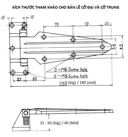 http://khomay.com.vn/admin/uploadpicture/kich-thuoc-tham-khao-ban-le.jpg